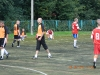 turniej-pilkarski-6
