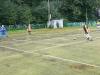 turniej-pilkarski-18