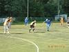 turniej-pilkarski-22