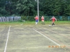 turniej-pilkarski-34