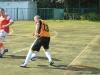 turniej-pilkarski-4