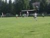 Turniej_Piłki_Nożnej-201410