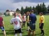 Turniej_Piłki_Nożnej-2014100