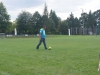 Turniej_Piłki_Nożnej-2014103