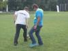 Turniej_Piłki_Nożnej-2014105