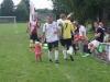 Turniej_Piłki_Nożnej-2014107