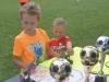 Turniej_Piłki_Nożnej-2014108