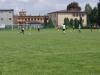 Turniej_Piłki_Nożnej-201411