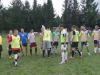 Turniej_Piłki_Nożnej-2014110