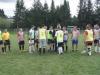 Turniej_Piłki_Nożnej-2014112