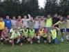 Turniej_Piłki_Nożnej-2014114