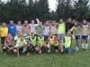 Turniej_Piłki_Nożnej-2014115