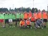 Turniej_Piłki_Nożnej-2014116