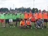 Turniej_Piłki_Nożnej-2014117