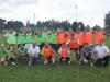 Turniej_Piłki_Nożnej-2014118