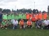 Turniej_Piłki_Nożnej-2014119