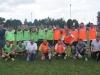 Turniej_Piłki_Nożnej-2014120
