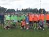 Turniej_Piłki_Nożnej-2014121