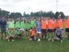 Turniej_Piłki_Nożnej-2014122