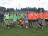 Turniej_Piłki_Nożnej-2014123