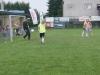 Turniej_Piłki_Nożnej-2014125