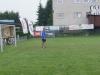 Turniej_Piłki_Nożnej-2014126