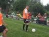 Turniej_Piłki_Nożnej-2014127
