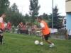 Turniej_Piłki_Nożnej-2014129