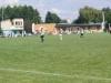 Turniej_Piłki_Nożnej-201413