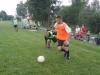 Turniej_Piłki_Nożnej-2014130