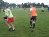 Turniej_Piłki_Nożnej-2014131
