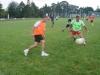 Turniej_Piłki_Nożnej-2014132
