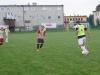 Turniej_Piłki_Nożnej-2014133