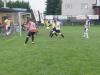 Turniej_Piłki_Nożnej-2014134