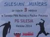 Turniej_Piłki_Nożnej-2014136