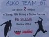 Turniej_Piłki_Nożnej-2014137
