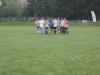 Turniej_Piłki_Nożnej-2014138