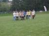 Turniej_Piłki_Nożnej-2014139