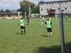 Turniej_Piłki_Nożnej-201414