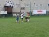 Turniej_Piłki_Nożnej-2014140