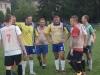 Turniej_Piłki_Nożnej-2014141