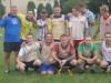 Turniej_Piłki_Nożnej-2014142