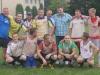 Turniej_Piłki_Nożnej-2014143