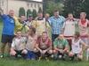 Turniej_Piłki_Nożnej-2014144
