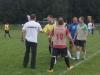 Turniej_Piłki_Nożnej-2014145