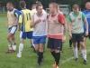 Turniej_Piłki_Nożnej-2014146