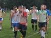 Turniej_Piłki_Nożnej-2014147