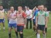 Turniej_Piłki_Nożnej-2014148