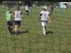 Turniej_Piłki_Nożnej-201415