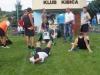 Turniej_Piłki_Nożnej-2014150